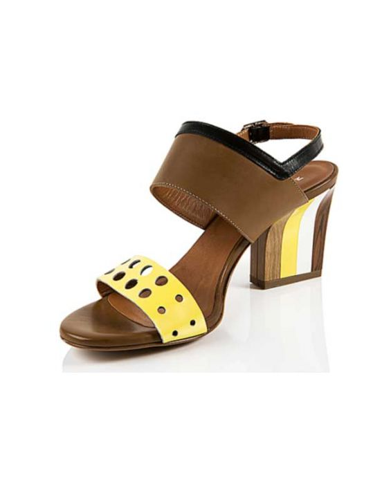 Mary Claud 'Woody' Wedge