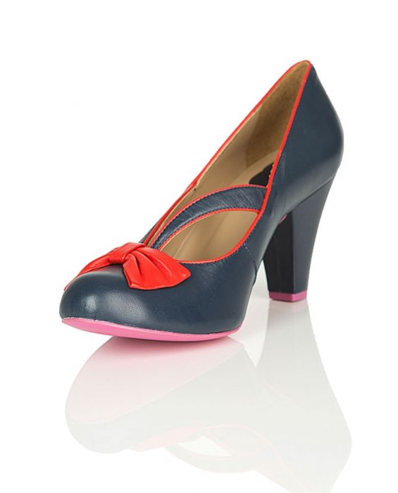 Cristofoli '140555' Pumps