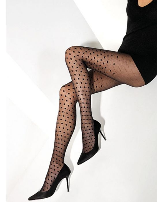 Cette - 'Caracas' Tights