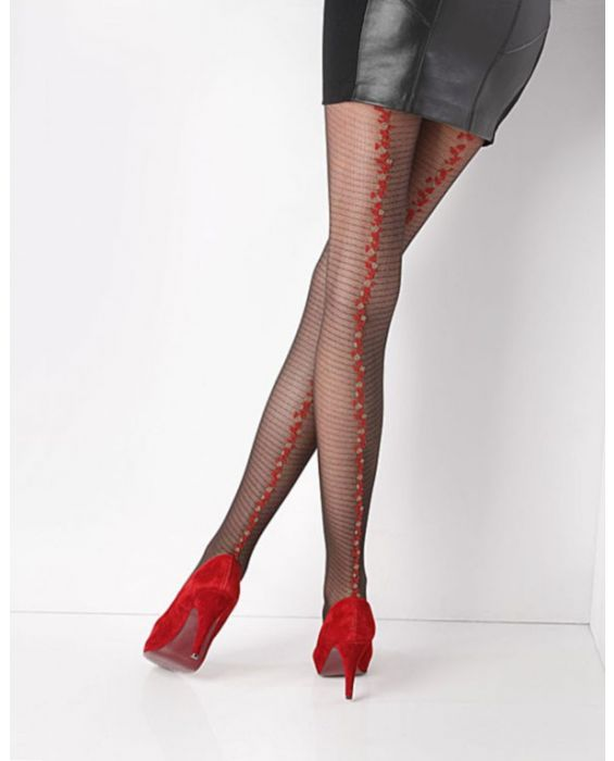CETTE - 'SANTANA' TIGHTS