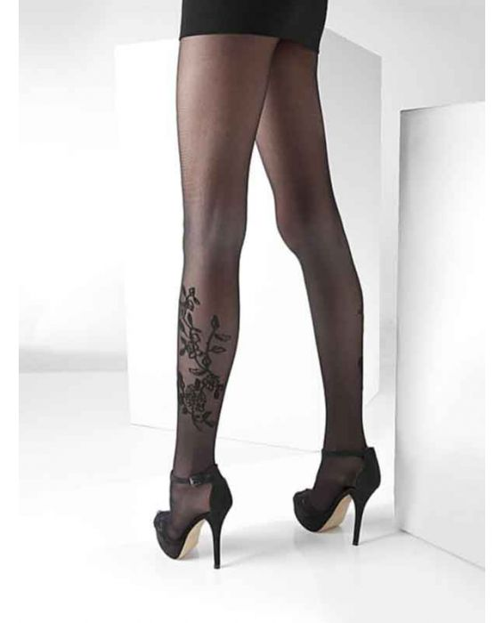 CETTE - 'CAROLINA' TIGHTS