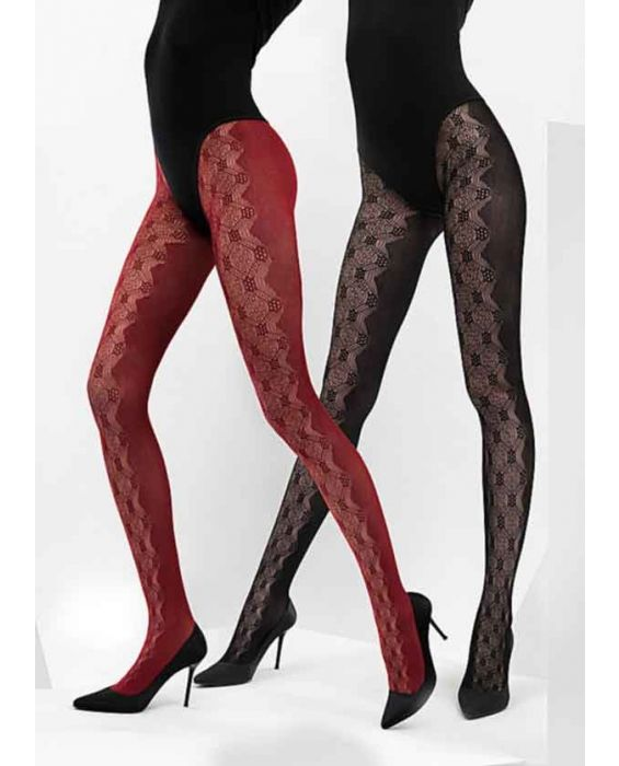 CETTE - 'DORADO' TIGHTS