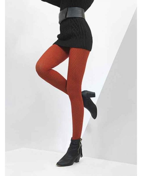 CETTE - 'SYDNEY' TIGHTS