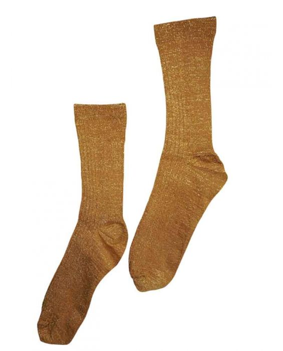 Alto Milano Women Short Socks- Moganto