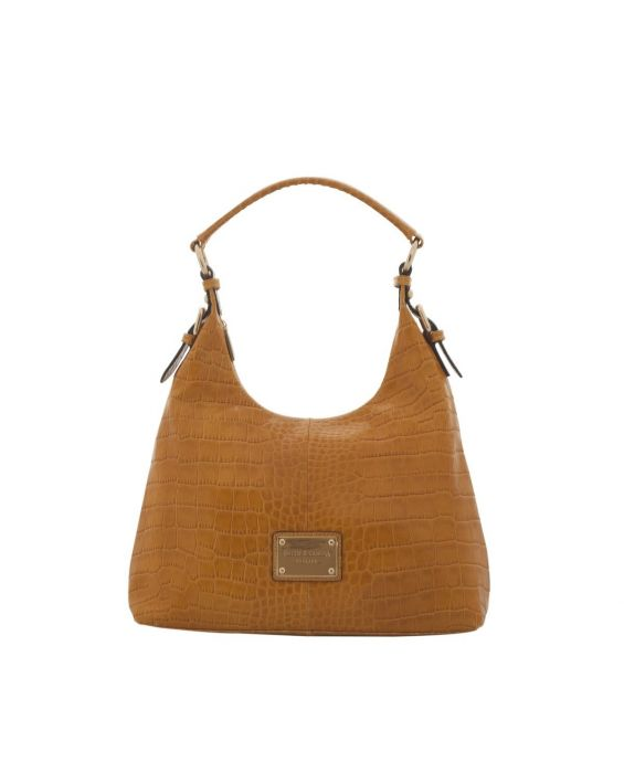 SMITH & CANOVA SHOULDER BAG